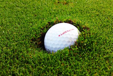 091212-embedded-golf-ball